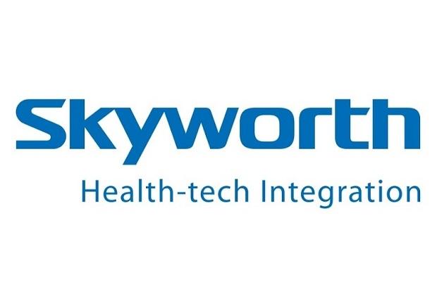 Lowongan Terbaru Kawasan EJIP PT. Skyworth Indonesia Cikarang