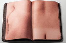 the skin book 10