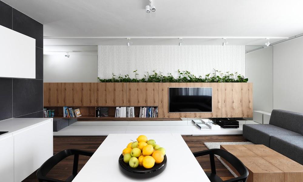 Modern-Functional-Livingroom
