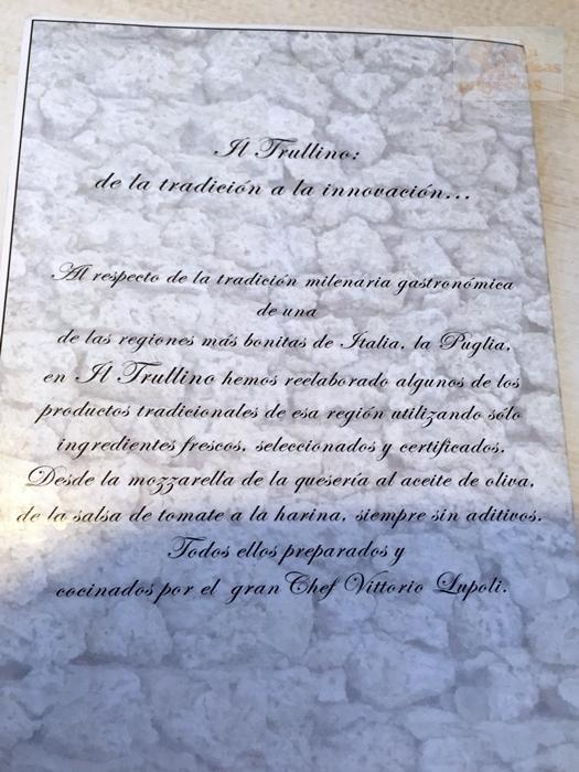 restaurante-italiano-il-trullino3