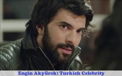 Top 10 Turkish Actors And Actresses 2017 | Full Synopsis
