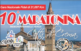 maratonina-di-crema