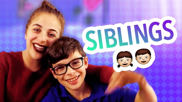 Things change after marriage-sibblings love,affection,creepy things done with cousins