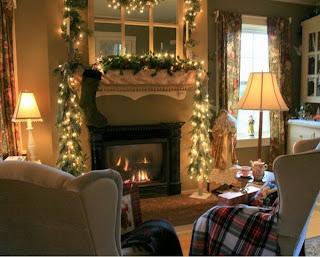 christmas decoration ideas for fireplace ideas for home Fireplace Mantel Decorating Ideas Pinterest Modern Fireplace Mantel Decorating Ideas