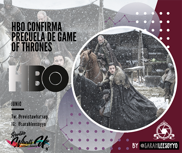 HBO-Confirma-precuela-Game-Of-Thrones