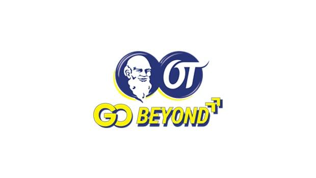 PT CS2 Pola Sehat (Orang Tua Group) Logo
