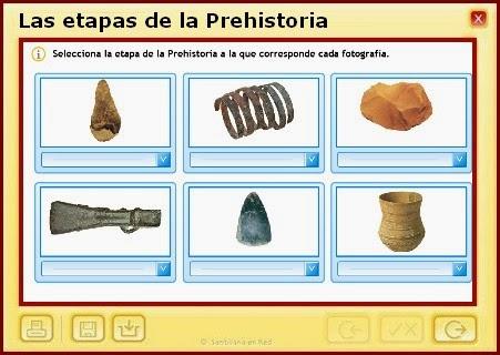 http://www.juntadeandalucia.es/averroes/centros-tic/41009470/helvia/aula/archivos/repositorio/0/195/html/recursos/la/U13/pages/recursos/143315_P170/es_carcasa.html