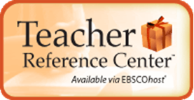 Image result for teacher reference center
