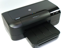 HP Officejet J6450 is designed to deliver exceptional image quality and provides a high volume work environment with multifunction printers, scanners and copiers capable of producing high quality content for a variety of purposes
