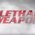 'Lethal Weapon' renewed for Season 3: Seann William Scott Joins Cast