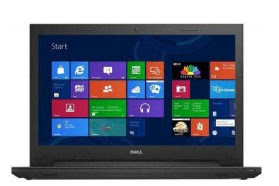Dell Inspiron 15-3543 Drivers For Windows 8.1 64-bit
