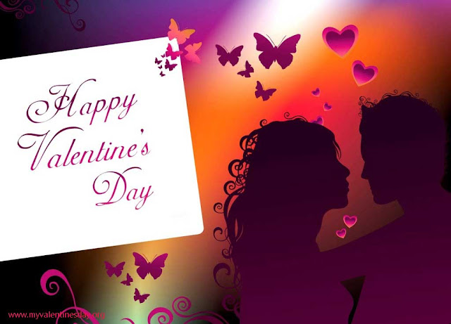Lovers Day Wishes