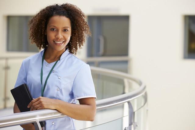 Nursing Skill, Nursing Responsibilities, Nurse Career, Nursing Degree US