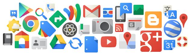 Google |اكثر من 25 خدمة تقدمها شركة جوجل مهمة جدا ربما تعرفها لاول مره