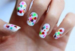 Uñas decoradas, imagenes de decoracion de uñas 2014, diseños modernos de uñas, tratamientos, consejos para uñas, lindas, coloridas, flores, dibujos, con esmalte, postizas