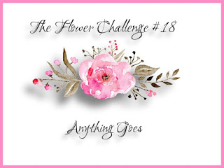 http://theflowerchallenge.blogspot.ca/2018/03/the-flower-challenge-18-anything-goes.html