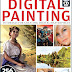 The Complete Guide to Digital Painting Vol.3