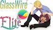 GlassWire Elite 2.1.152 Full Version