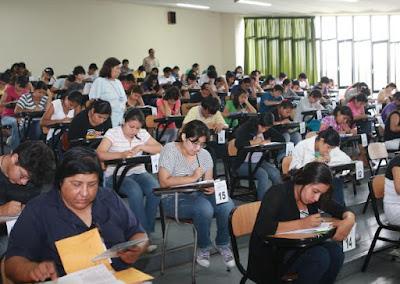 Examen de admisión Universidad Ricardo Palma 2016-I examen general 4 de marzo