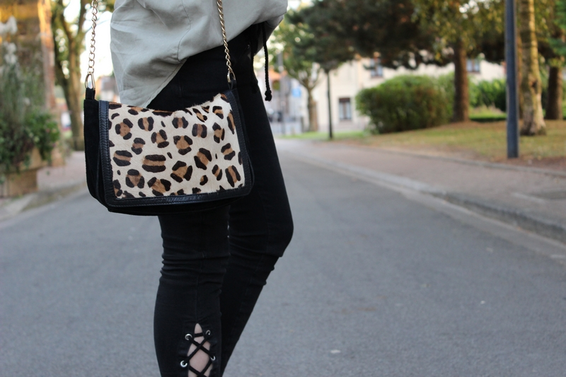 sac-leopard-la-redoute