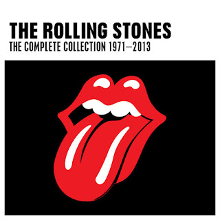 The Rolling Stones Weekend - WLCY Radio Hits (Part 3)