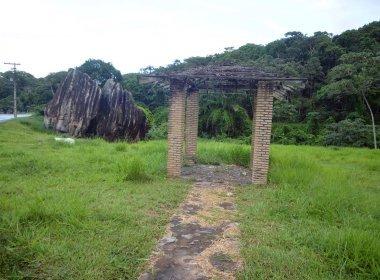 Área de Proteção Ambiental de Salvador