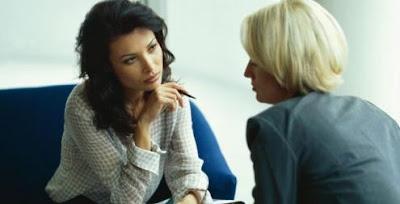 La terapia psicodinámica (TSD) para la depresión