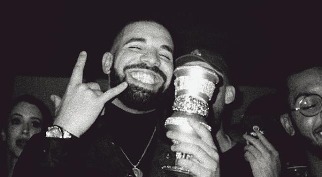 Drake Type Beats Free | Drake Type Instrumental 2017-18