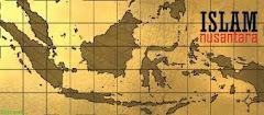 Bisakah Islam Nusantara didengar di Eropa