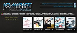 follow @jomirife Media on Facebook