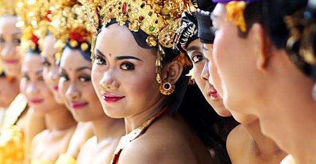 Cerita Sex Goyangan Ni Ketut Penari Bali Di Ranjang
