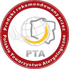 Atest PTA