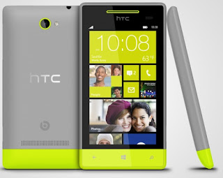 You can Also Compare these phones by your Choice and judgement by looking a Full Specification of iPhone 5 and HTC 8X.  Full Specification of iPhone 5 Full Specification of HTC 8X