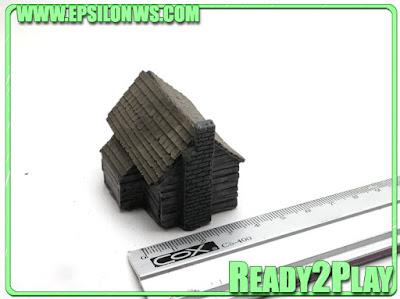 REF: ACW10-03 ACW Buildings picture 6