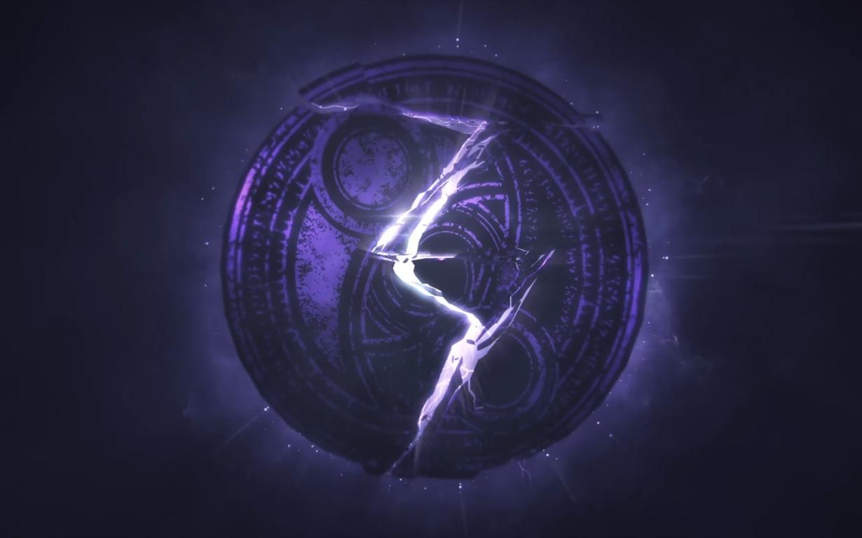 Bayonetta 3 anunciado como exclusivo Switch