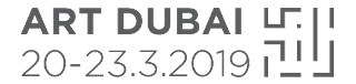 Art Dubai Date, Venue, Registration Online