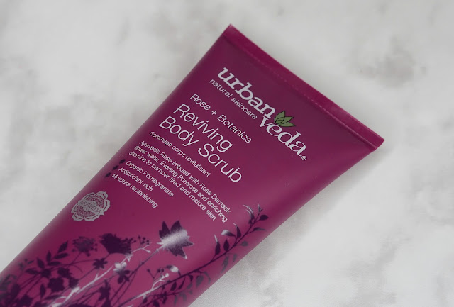 Urban-Veda-Rose-Botanics-Reviving-Body-Scrub-review