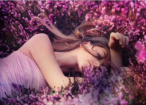 mulher+flores+rosie.JPG