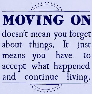 Moving On Quotes 0016-18 14