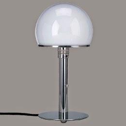 silvae lampen. Black Bedroom Furniture Sets. Home Design Ideas