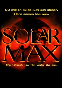 Watch Solarmax Online Free in HD