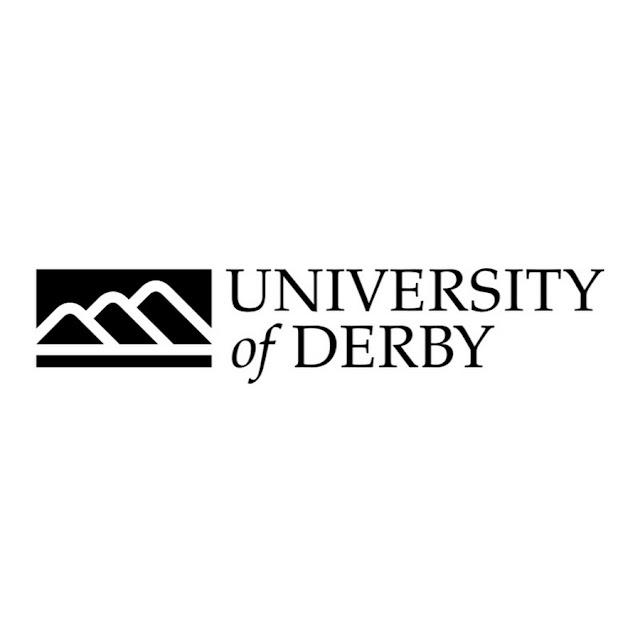 منح ممولة مقدمة من University of Derby لدراسة البكالوريوس والماجستير والدكتوراه في إنجلترا