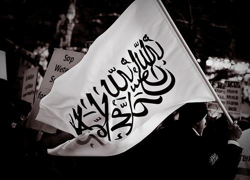 Dalil Kewajiban Khilafah Menurut Imam Mufassir Al Qurthubi