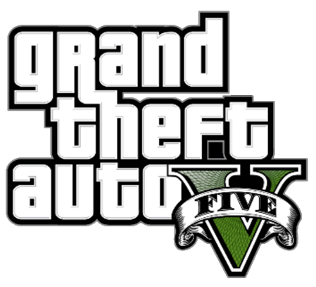 Grand Theft Auto V has arrived