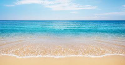 Ηγουμενίτσα: Μαθητικός Διαγωνισμός Φωτογραφίας Ακτών «GO BLUE»