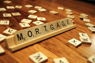 Mortgage as per your choice