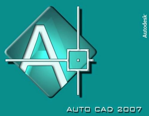 AutoCAD 2007 Full Crack สอนวิธีดาวน์โหลดและติดตั้งทุกขั้นตอน