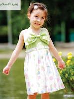 4a79c973a ملابس اطفال هو ما سنقدمه اليوم لكم ستشاهدون مجموعة من ملابس الاطفال الرائعة  والحديثة والتي تجعل الطفل سعيد وهو يرتديها , كولكشن صور ازياء للأطفال فى  مختلف ...