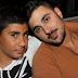 Λύγισε το διαδίκτυο ο αδερφός του Παντελίδη: «Πως με έκανες απόψε δεν θα ήθελα να δεις…»