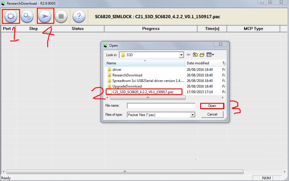 Sm J120h 4 Files Firmware